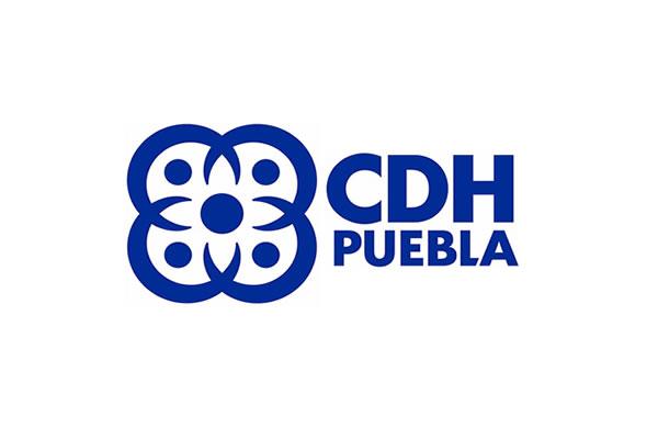 Comunicado 106/2019