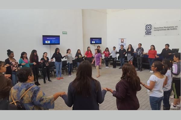 Comunicado 047/2019