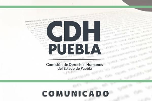Comunicado 020/2020