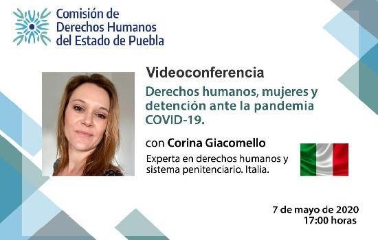webinar videoconferencia