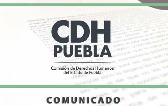 Comunicado 036/2020