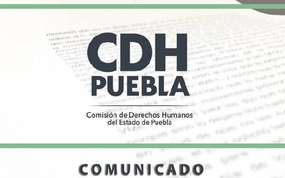 Comunicado 050/2020