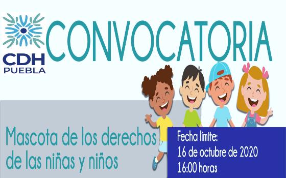 Comunicado 060/2020