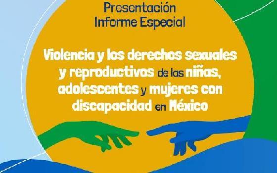Informe Especial sobre Violencia y los Derechos Sexuales…