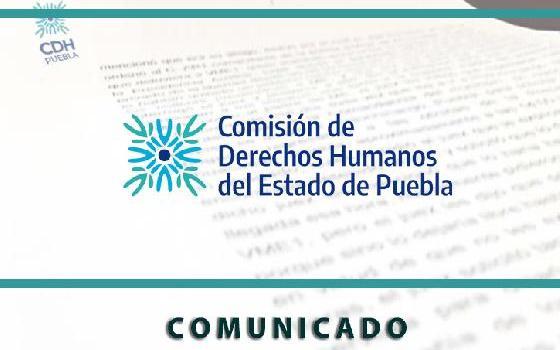Comunicado 015/2021